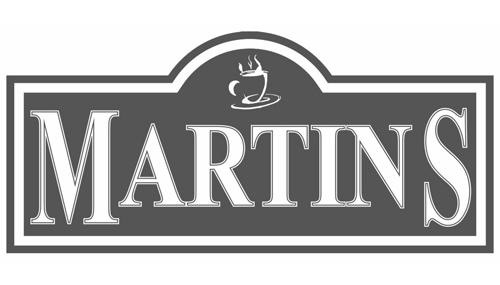 Martins Bakery